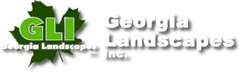 Georgia Landscapes, Inc.